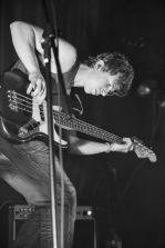 Fender Jazz - http://www.handsbeattiephoto.com/