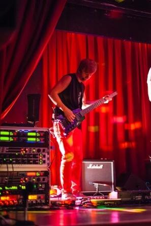 Gig Photo - http://www.handsbeattiephoto.com/