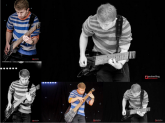 Stick Montage - http://paulmellingphotography.co.uk