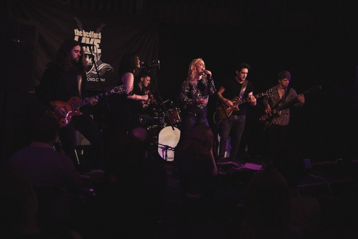 2018 05 01 The Bedford - Emily Faye EP Launch 2137394691.jpg