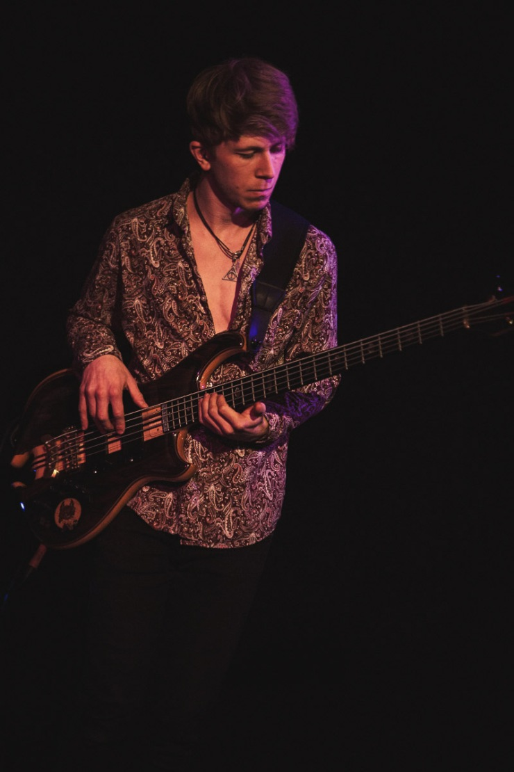 2018 05 01 The Bedford - Emily Faye EP Launch 2138202212