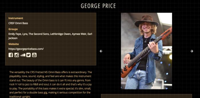 Screenshot_2020-05-12 George Price NS Design Artist Fretted Omni Bass CRF(1).png